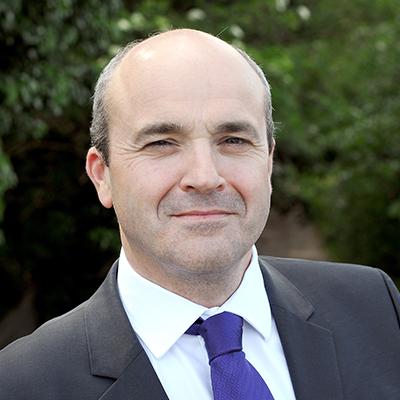John Nettleton