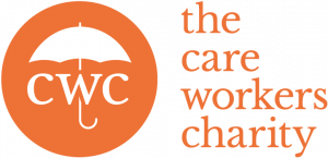 CWC - The Care Workers Charity